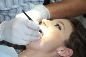 Przegląd stomatologiczny - jak często?